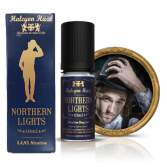 Northern Lights 10ml premix TPD Spain