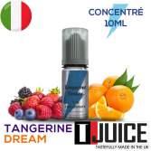 Tangerine Dream Aroma Concentrato 10ML ITALIA