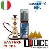 Eastern Blend Aroma Concentrato 10ML ITALIA