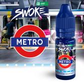 Swoke: Metro 10ml