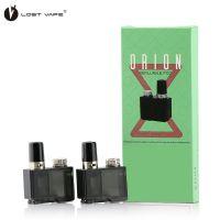 Lost Vape Pods Orion Kit (2pcs)