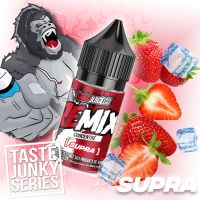 SWAG REMIX Concentré 30ml - SUPRA - Taste Junky Series