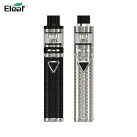 Eleaf Kit iJust ECM 3000mAh