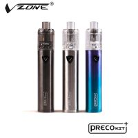 Vzone Kit Preco Plus 80W