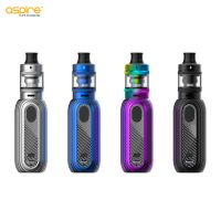 Aspire Kit Reax Mini 1600mAh