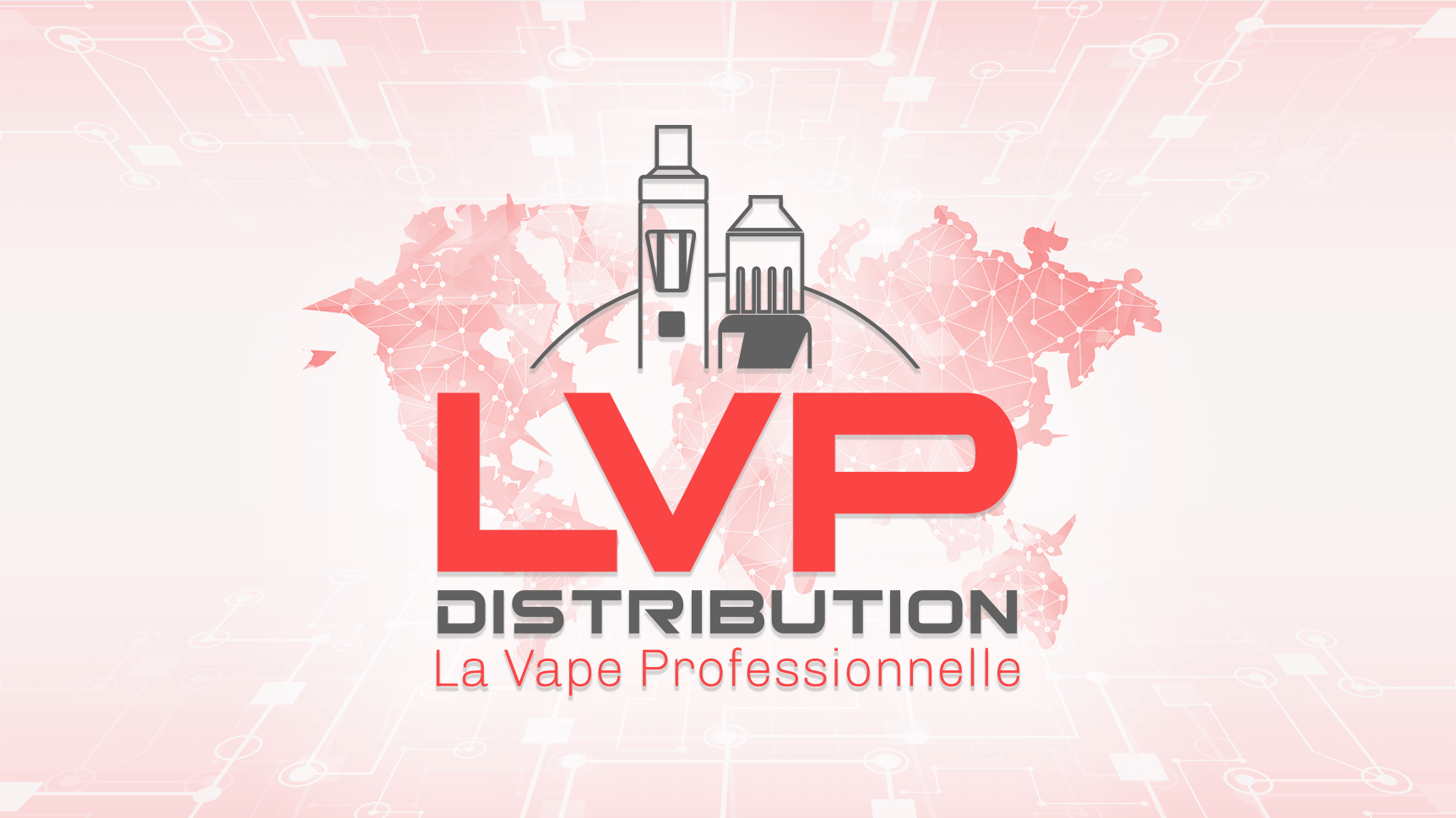 LVP Distribution