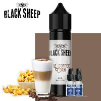 Le Coffee Corn 42ml - Black Sheep