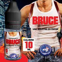 Swoke: Bruce 10ml