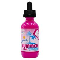 Cola Cabana 50ml - Summer Holidays