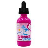 Cola Cabana 50ml - Summer Holidays
