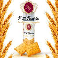 Le P'tit Beurre 50ml - La Fabrique Française