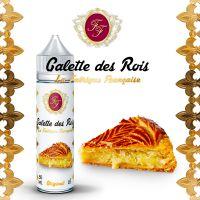 La Galette des Rois 50ml - La Fabrique Française