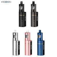 Kit Coolfire Z50 2100mAh - Innokin