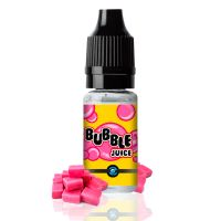 Aromazon Bubble Juice 10ml