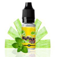 Aromazon Bubble Juice Mint 10ml