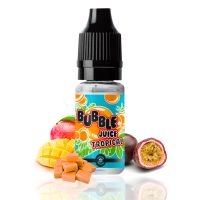 Aromazon Bubble Juice Tropical 10ml