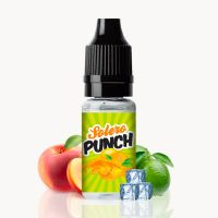 Aromazon Punch Solero 10ml