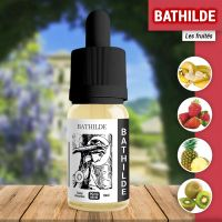 814 - Bathilde 10ml