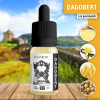 Dagobert 10ml 814