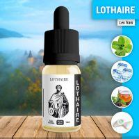 814 - Lothaire 10ml