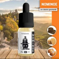 814 - Nominoe 10ml