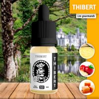 Thibert 10ml 814