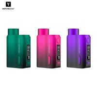 Box SWAG II 80W New Colors - Vaporesso