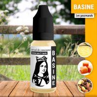 814 - Concentré Basine 10ml