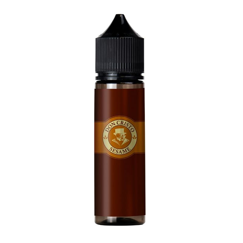 Don Cristo Sesame 50ml - Don Cristo