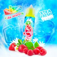 ELIQUID Fruizee: Fire Moon 50ml