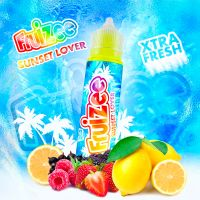 ELIQUID Fruizee: Sunset Lover 50ml