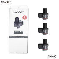 Smok Pod Seul pour kit RPM80