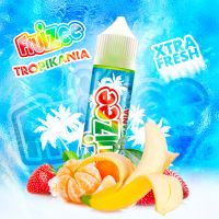 ELIQUID Fruizee: Tropikania 50ml