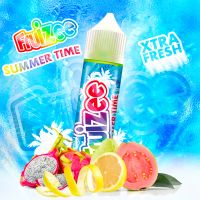 ELIQUID Fruizee: Summer Time 50ml