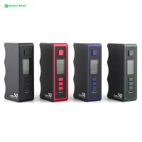 Dovpo Box Mono SQ DNA75C