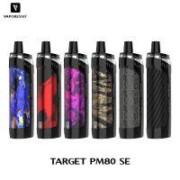 Vaporesso Kit Target PM80 SE