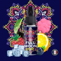 Full Moon: Concentré ENJOY 10ml