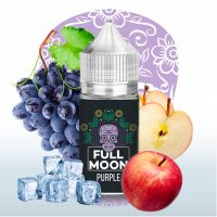 Full Moon: Concentré PURPLE 30ml