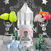Full Moon: Concentré SILVER 30ml