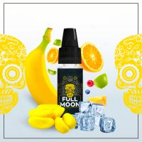 Full Moon: Concentré YELLOW 10ml