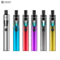 Joyetech Kit eGo AIO Eco Friendly 1500mAh