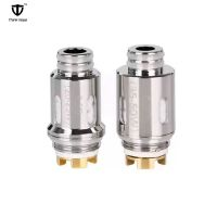 Think Vape Résistances Mesh Thor AIO (5pcs)