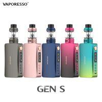 Vaporesso Kit GEN S 220W avec NRG-S