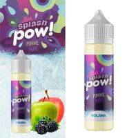 POW! 50ML - Splash by Solana
