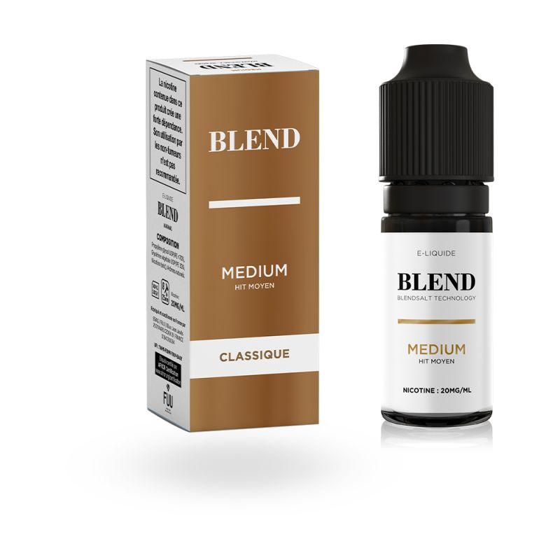 BLEND 10ml - FUU
