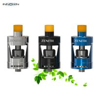 Clearomiseur Zenith 4ml (Version Eco Responsable) - Innokin