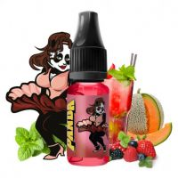 A&L: Concentré Pretty Panda 10ml