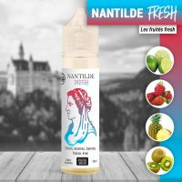 Nantilde Fresh 50ml 815