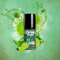 Concentré Ice Lemonade 30ml - Empire Brew