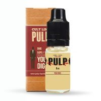 You dig. 10ml - CULT